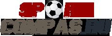 Прогнозы и ставки на спорт онлайн