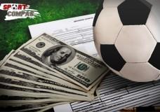 Как не потерять деньги при начальных ставках на спорт