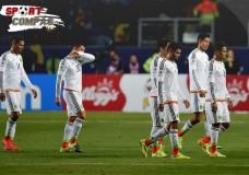 Мексика — Эквадор прогноз и ставка на футбол