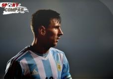 Прогноз и ставка на матч Аргентина — Уругвай