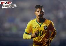 Бразилия – Венесуэла прогноз и ставка на матч