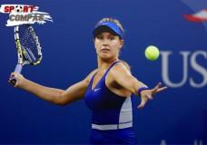 Прогноз на теннис Барбора Стрыцова – Ирина-Камелия Бегу