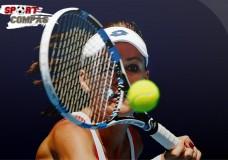 Варвара Лепченко – Хизер Уотсон прогноз на теннис
