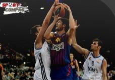 Реал Мадрид – Барселона: прогноз на баскетбол