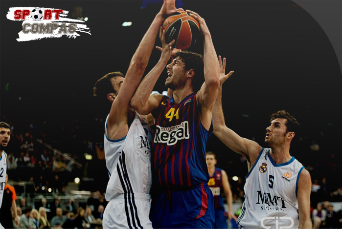 real-madrid-fc-barcelona-basketball-background-1