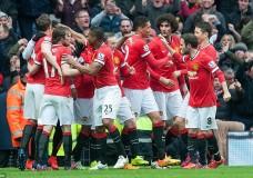Прогноз на матч 2-го тура лиги чемпионов Манчестер Юнайтед (Англия) – Вольфсбург (Германия)