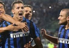 Прогноз на поединок 10-го тура чемпионата Италии Болонья — Интер