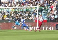 Прогноз на поединок 10-го тура Ла Лиги Депортиво — Атлетико