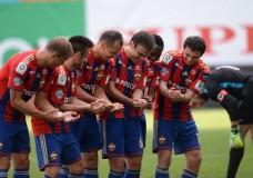 Прогноз на поединок 14-го тура РФПЛ ЦСКА — Уфа